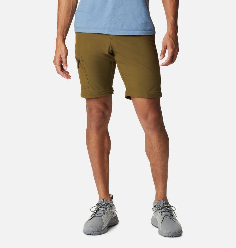 Triple Canyon™ Convertible Pant | 327 | 30 Men's Triple Canyon™ Convertible Trousers, New Olive, a7