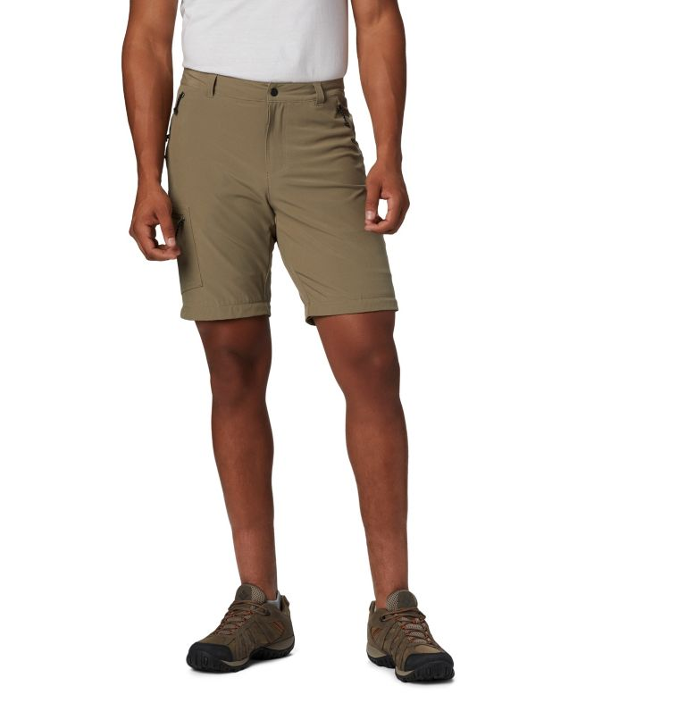 Triple Canyon™ Convertible Pant | 365 | 38 Men's Triple Canyon™ Convertible Trousers, Sage, a3