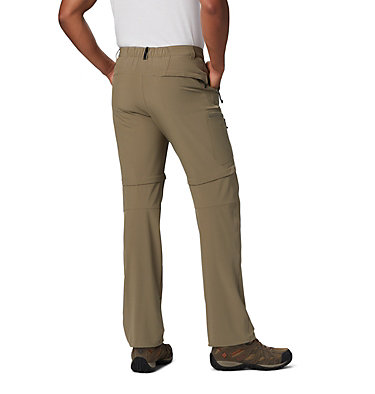 Men's Triple Canyon™ Convertible Trousers Triple Canyon™ Convertible Pant | 023 | 30, Sage, back