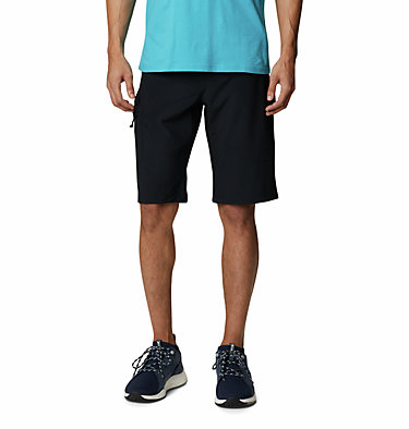 Shorts Triple Canyon™ Homme  Triple Canyon™ Short | 028 | 30, Black, front