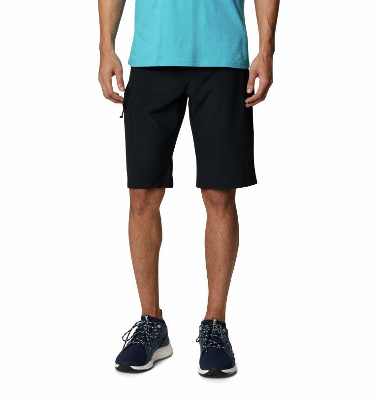 Men's Triple Canyon™ Shorts Men's Triple Canyon™ Shorts, front