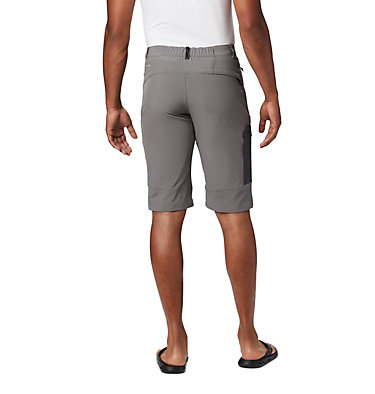 Shorts Triple Canyon™ Homme  Triple Canyon™ Short | 028 | 30, City Grey, Shark, back
