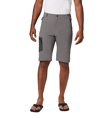 Shorts Triple Canyon™ Homme  , front