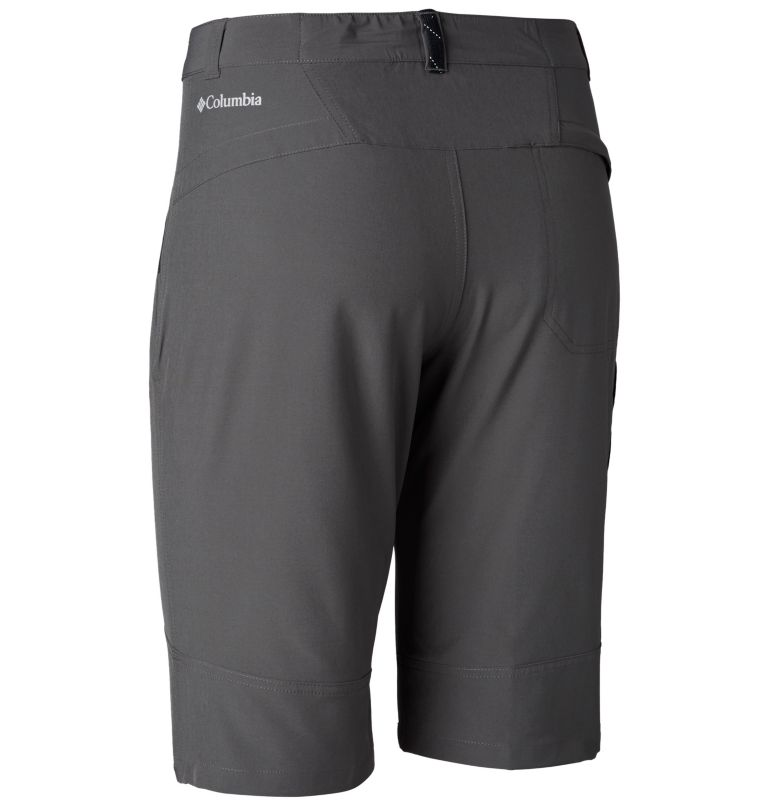 Pantaloncini Triple Canyon™ da uomo  Pantaloncini Triple Canyon™ da uomo , back