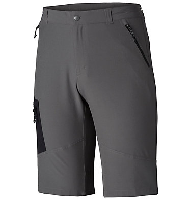 Shorts Triple Canyon™ Homme  Triple Canyon™ Short | 028 | 30, Grill, Black, front