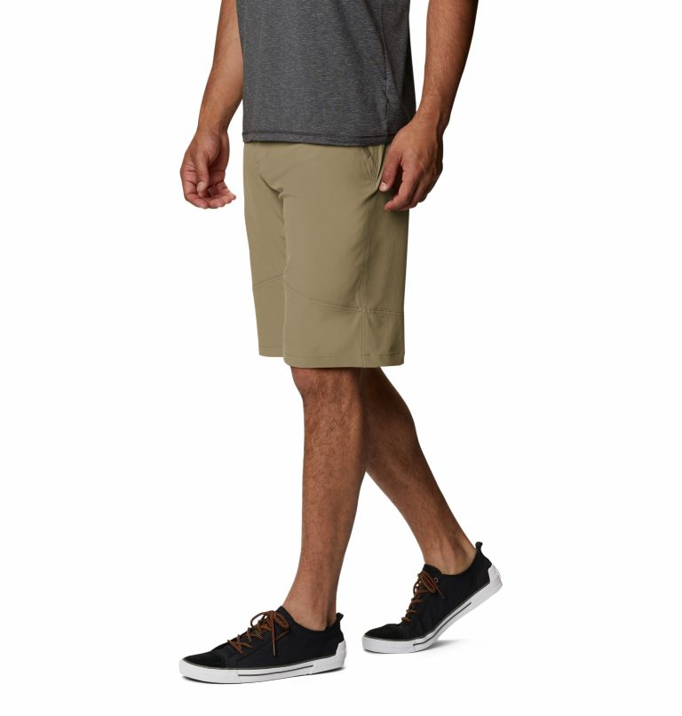 Men's Triple Canyon™ Short Men's Triple Canyon™ Short, a1