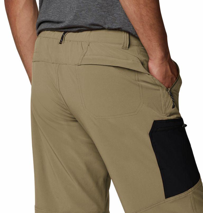 Men's Triple Canyon™ Shorts Men's Triple Canyon™ Shorts, a3