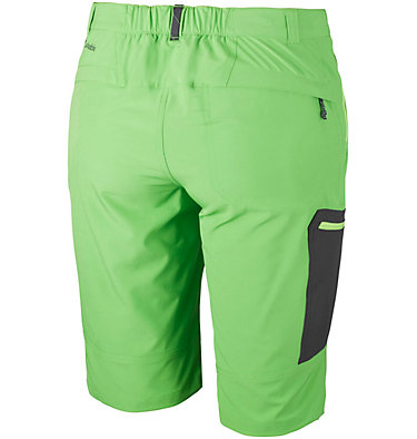 Shorts Triple Canyon™ Homme  Triple Canyon™ Short | 028 | 30, Spring, back