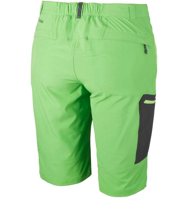 Men's Triple Canyon™ Short Men's Triple Canyon™ Short, back
