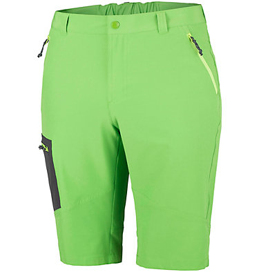 Shorts Triple Canyon™ Homme  Triple Canyon™ Short | 028 | 30, Spring, front
