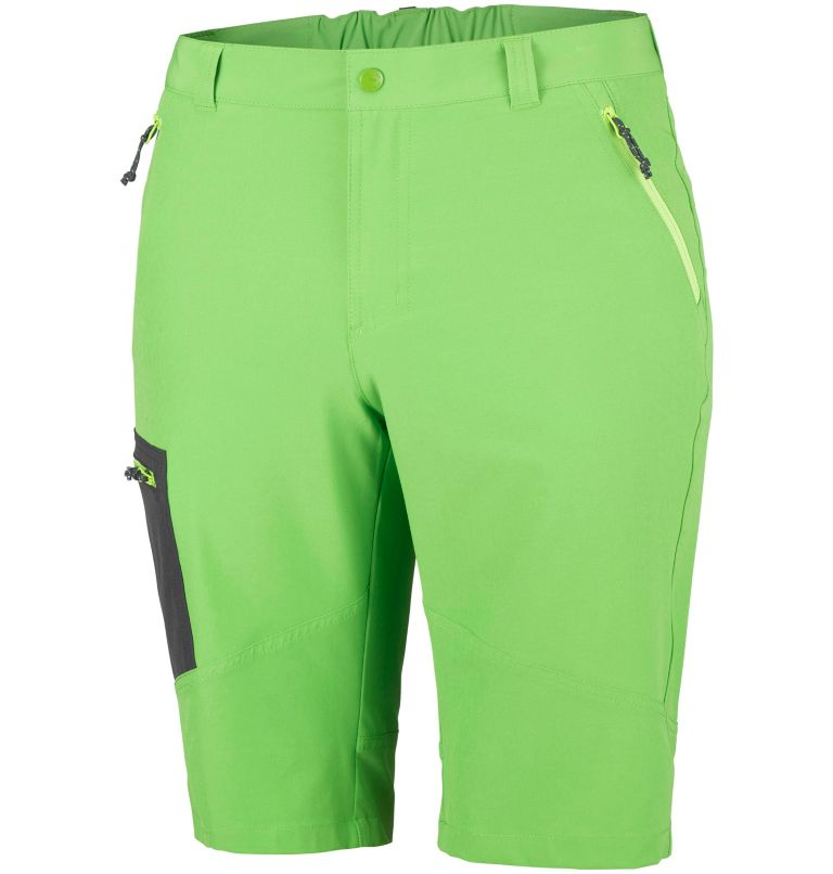Men's Triple Canyon™ Short Men's Triple Canyon™ Short, front