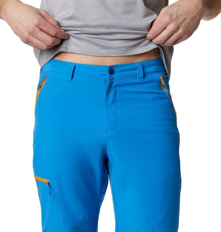 Men's Triple Canyon™ Short Men's Triple Canyon™ Short, a2