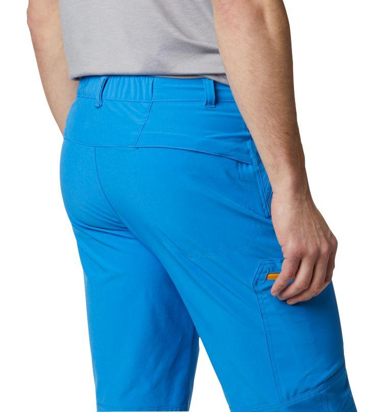 Men's Triple Canyon™ Short Men's Triple Canyon™ Short, a3