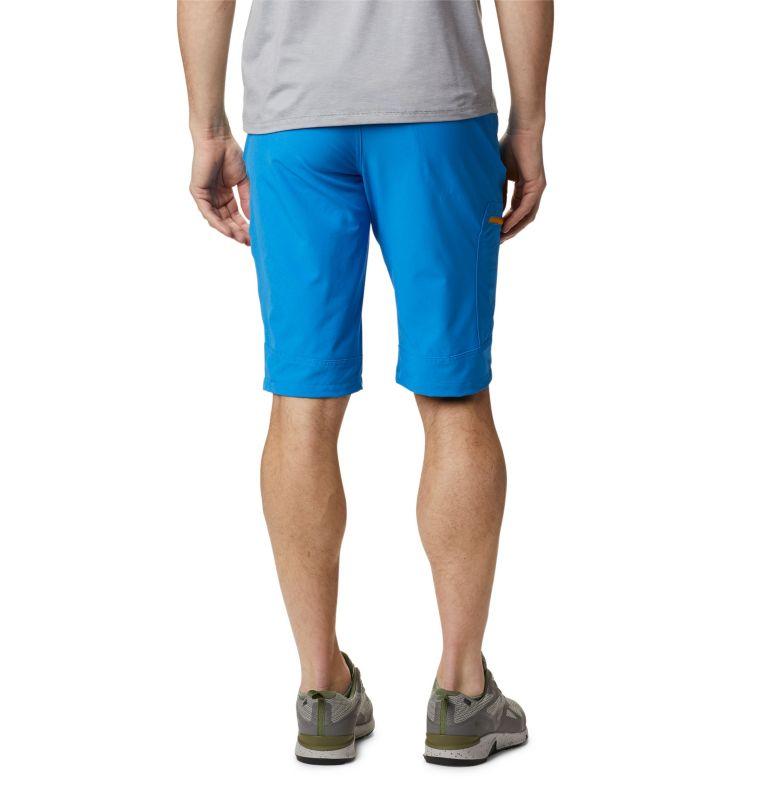 Men's Triple Canyon™ Shorts Men's Triple Canyon™ Shorts, back