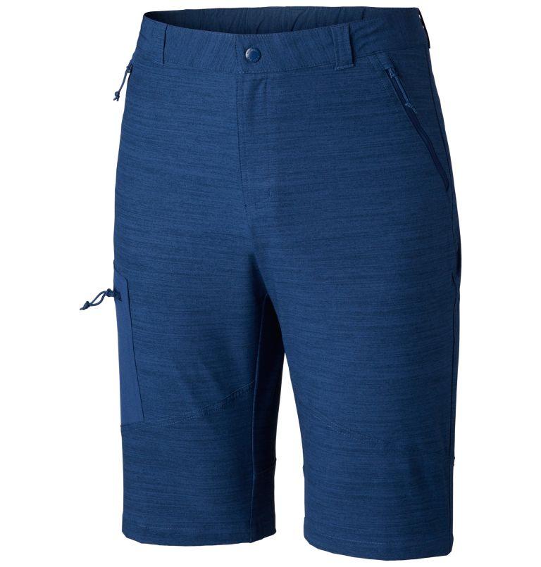 Men's Triple Canyon™ Short Men's Triple Canyon™ Short, front