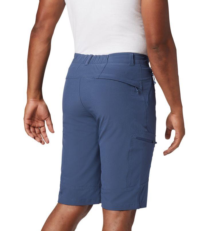 Shorts Triple Canyon™ Homme  Shorts Triple Canyon™ Homme , a1