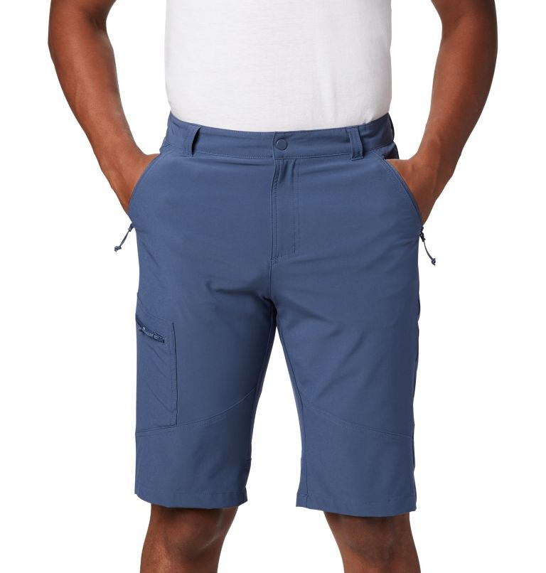 Men's Triple Canyon™ Short Men's Triple Canyon™ Short, a2