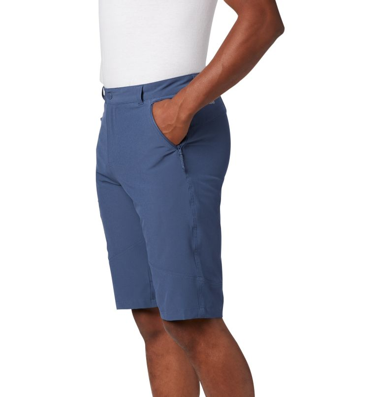 Men's Triple Canyon™ Short Men's Triple Canyon™ Short, a3