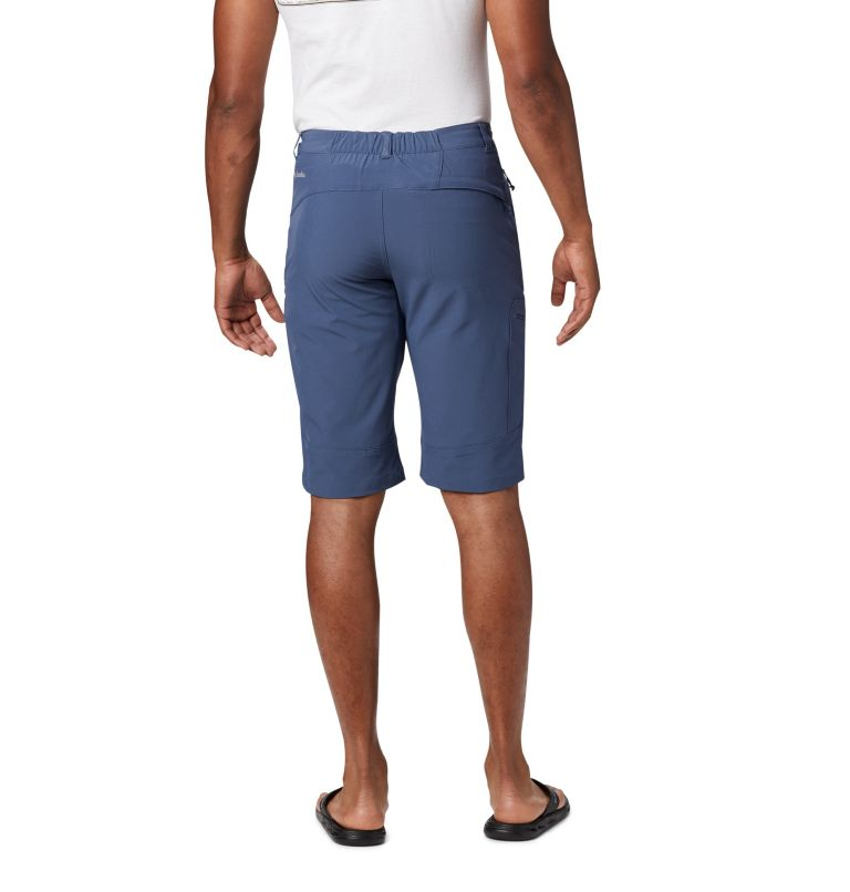 Men's Triple Canyon™ Shorts Men's Triple Canyon™ Shorts, back