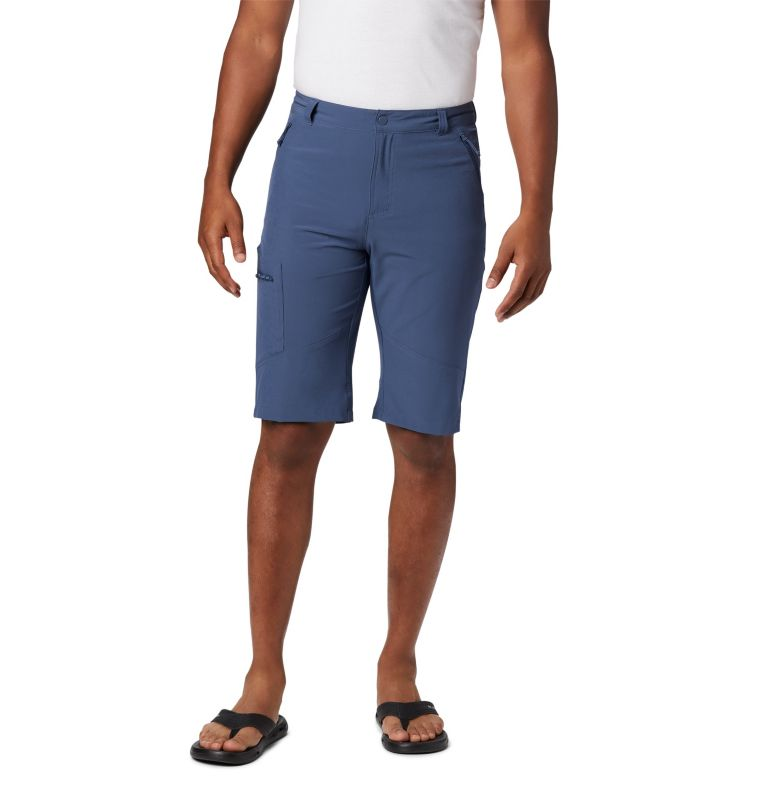 Shorts Triple Canyon™ Homme  Shorts Triple Canyon™ Homme , front
