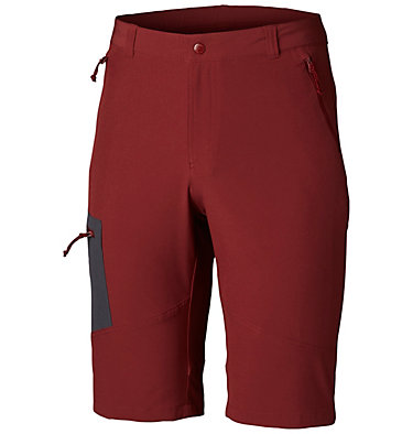 Triple Canyon™ Shorts für Herren  , front