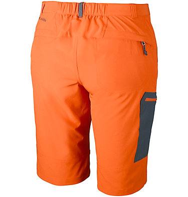 Shorts Triple Canyon™ Homme  Triple Canyon™ Short | 028 | 30, Heatwave, back