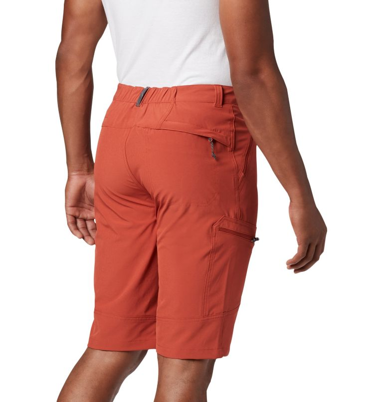Men's Triple Canyon™ Short Men's Triple Canyon™ Short, a1