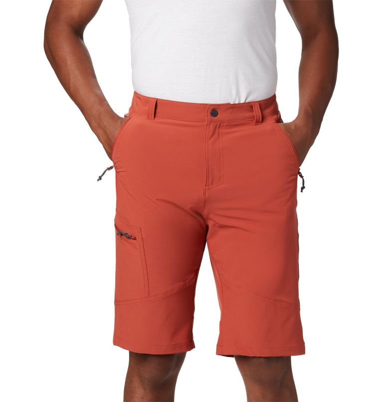 Men's Triple Canyon™ Shorts Men's Triple Canyon™ Shorts, a2