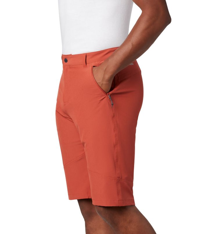 Men's Triple Canyon™ Shorts Men's Triple Canyon™ Shorts, a3