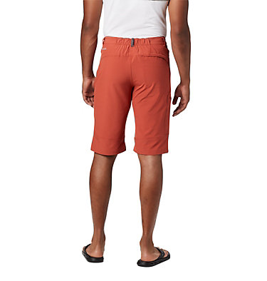 Shorts Triple Canyon™ Homme  Triple Canyon™ Short | 028 | 30, Carnelian Red, back