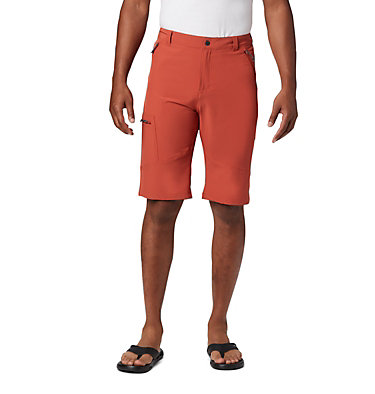 Shorts Triple Canyon™ Homme  Triple Canyon™ Short | 028 | 30, Carnelian Red, front