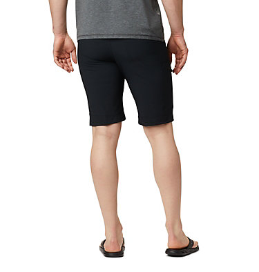 Men's Triple Canyon™ Shorts Triple Canyon™ Short | 437 | 44, Black, back