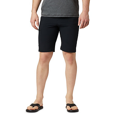 Men's Triple Canyon™ Shorts Triple Canyon™ Short | 437 | 44, Black, front