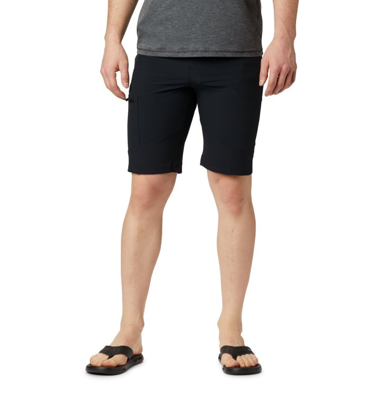 Men's Triple Canyon™ Shorts - Plus Size Men's Triple Canyon™ Shorts - Plus Size, front