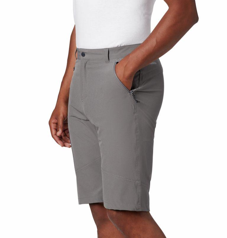 Men's Triple Canyon™ Shorts - Plus Size Men's Triple Canyon™ Shorts - Plus Size, a1