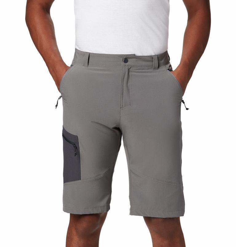 Men's Triple Canyon™ Shorts - Plus Size Men's Triple Canyon™ Shorts - Plus Size, a2