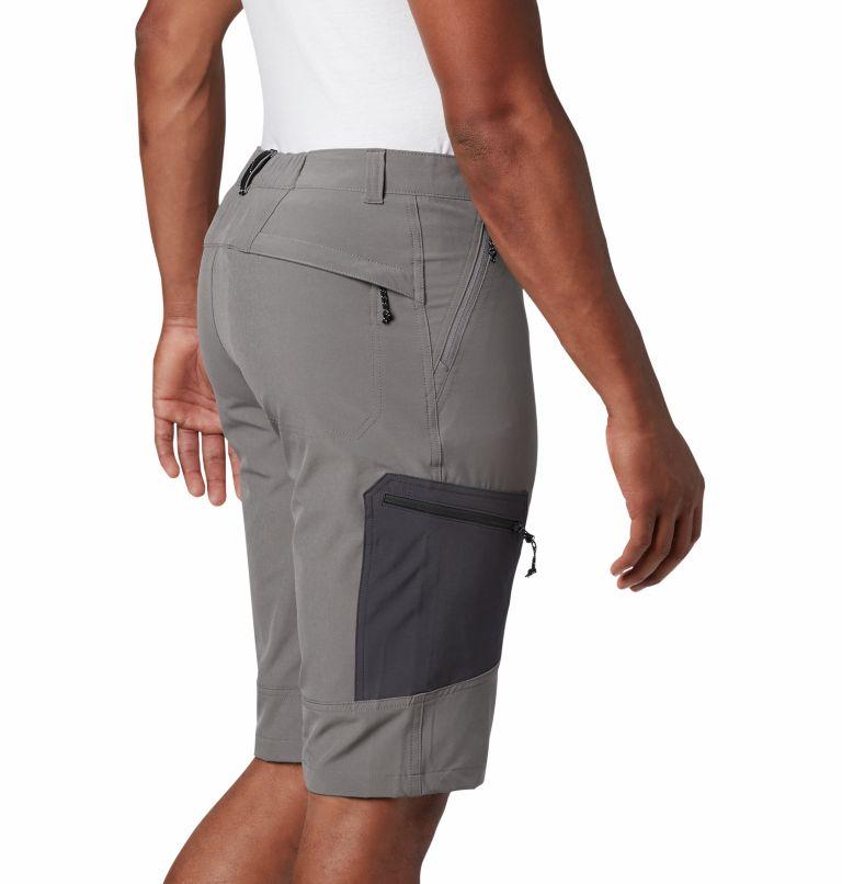 Men's Triple Canyon™ Shorts - Plus Size Men's Triple Canyon™ Shorts - Plus Size, a3