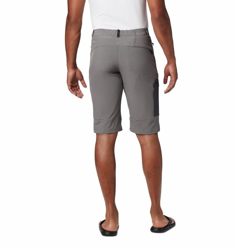 Men's Triple Canyon™ Shorts - Plus Size Men's Triple Canyon™ Shorts - Plus Size, back