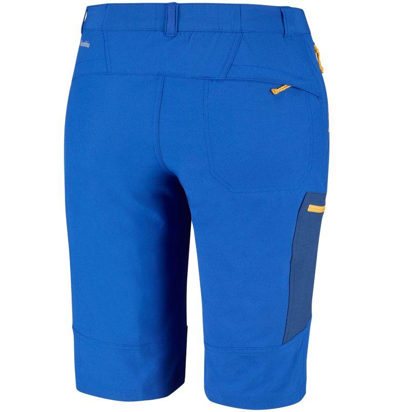 Pantaloncini Triple Canyon™ da uomo Pantaloncini Triple Canyon™ da uomo, back
