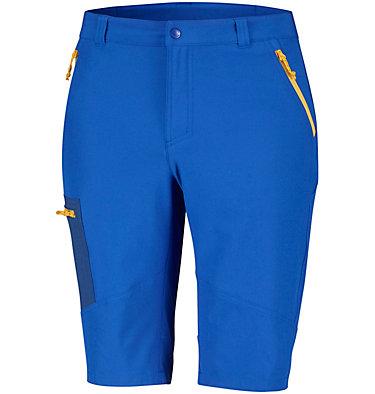 Men's Triple Canyon™ Shorts , front