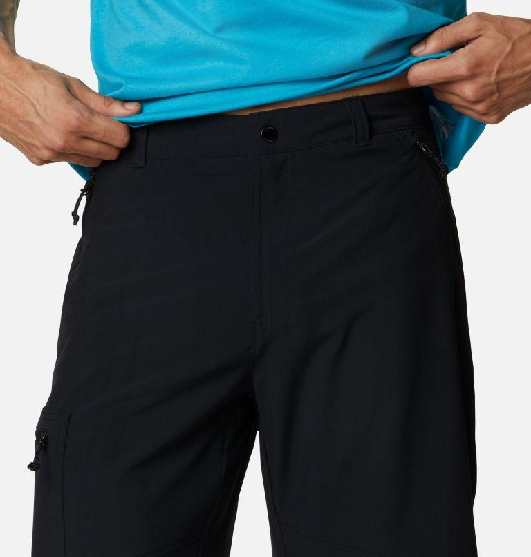 Men's Triple Canyon Shorts Men's Triple Canyon Shorts, a2
