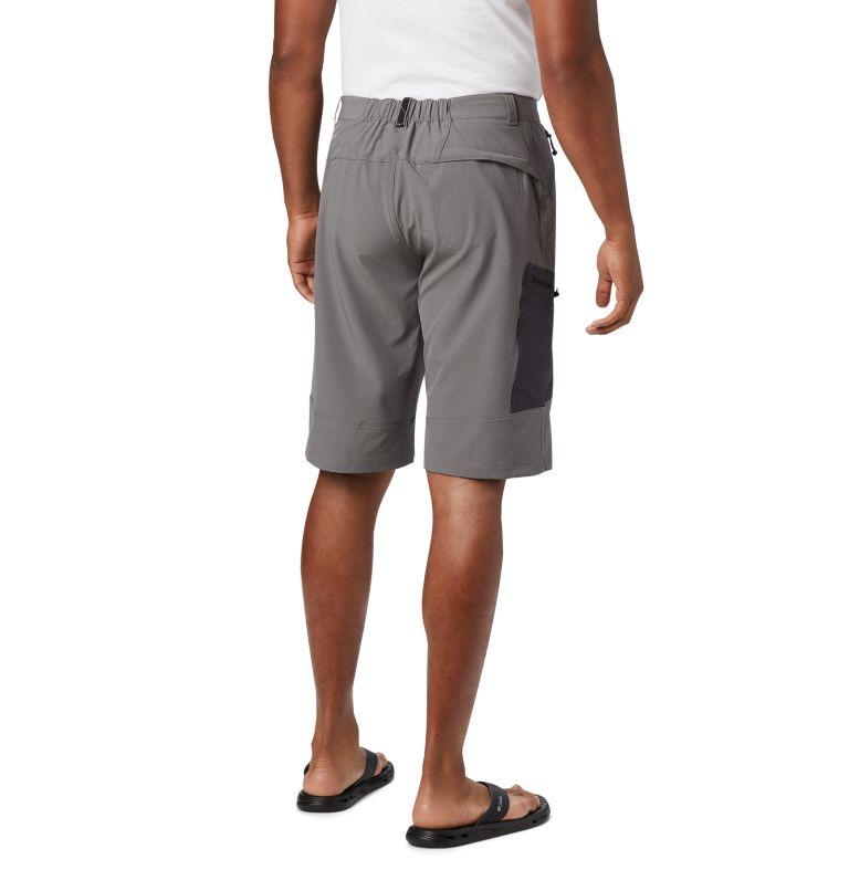 Men's Triple Canyon Shorts Men's Triple Canyon Shorts, back