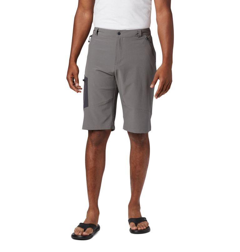 Men's Triple Canyon Shorts Men's Triple Canyon Shorts, front