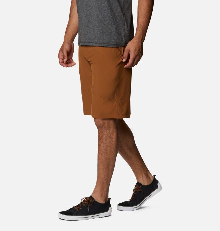 Men's Triple Canyon Shorts Men's Triple Canyon Shorts, a1
