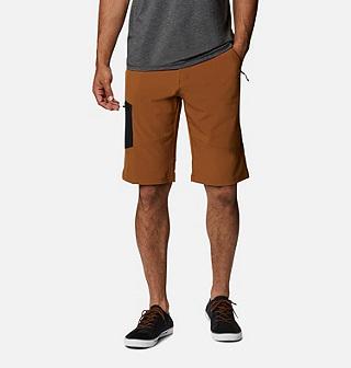 Columbia Sportswear Men's Triple Canyon Shorts