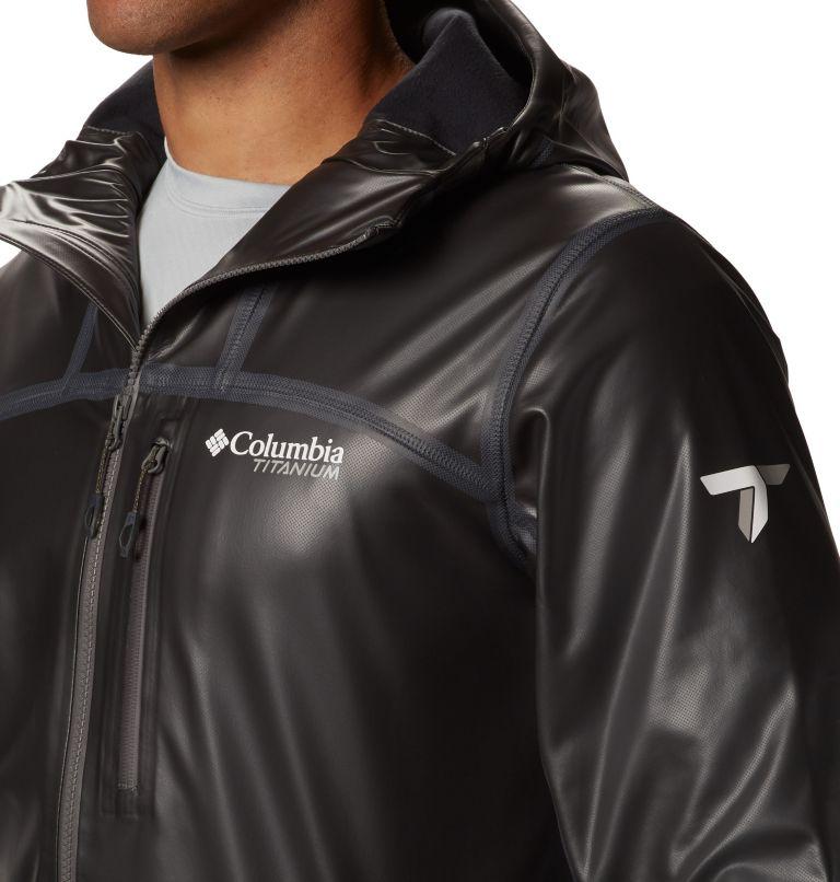 Men's OutDry™ Ex Stretch Hooded Shell Men's OutDry™ Ex Stretch Hooded Shell, a2