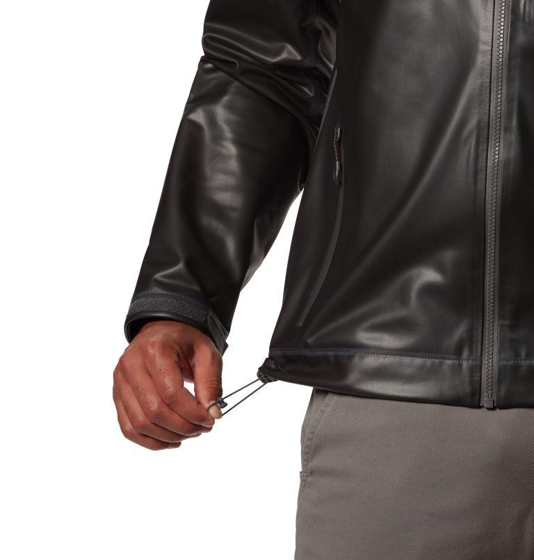 Men's OutDry™ Ex Stretch Hooded Shell Men's OutDry™ Ex Stretch Hooded Shell, a3