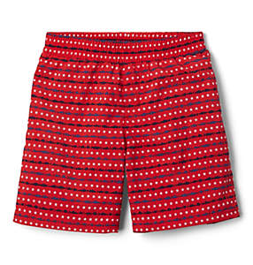 Boys' PFG Super Backcast™ Shorts