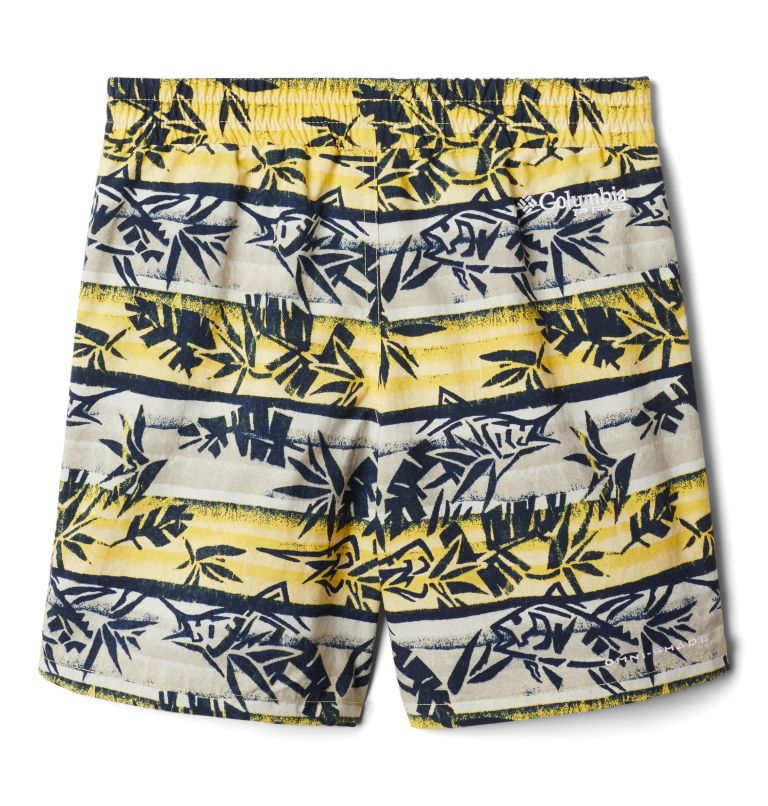 Boys' PFG Super Backcast™ Shorts Boys' PFG Super Backcast™ Shorts, back