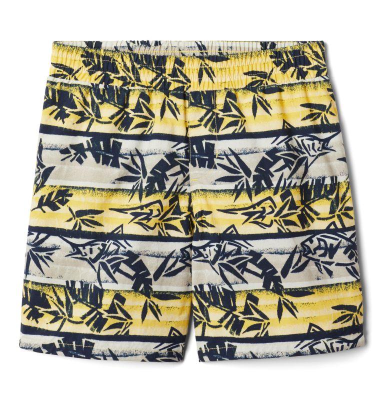 Boys' PFG Super Backcast™ Shorts Boys' PFG Super Backcast™ Shorts, front